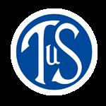 TuS Breitenthal-Oberhosenbach